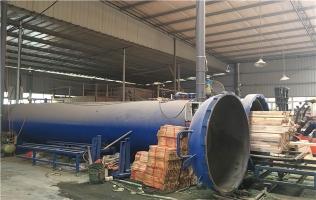 重庆防腐木生产厂家