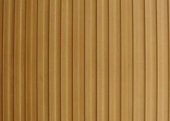 相关标签:塑木生态木,生态木价格,生态木批发         邳州生态防腐