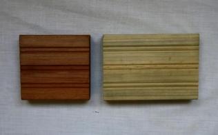 重庆防腐木材厂家