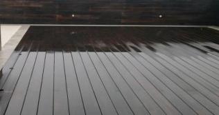 炭化木材生产厂家