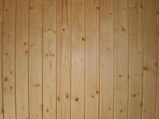 芬兰木生产厂家