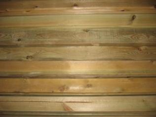 芬兰木价格