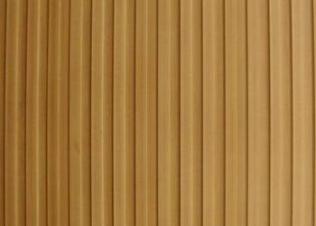 生态防腐木批发