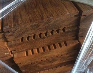贵州重竹木批发